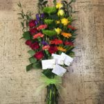Tied Sheaf Tributes