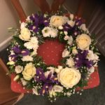 Wreath Ring Tributes