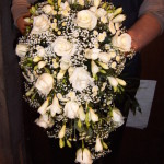 Bridal Shower Bouquets